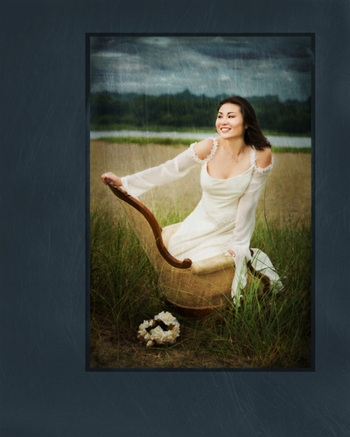 Blustery_bride_share